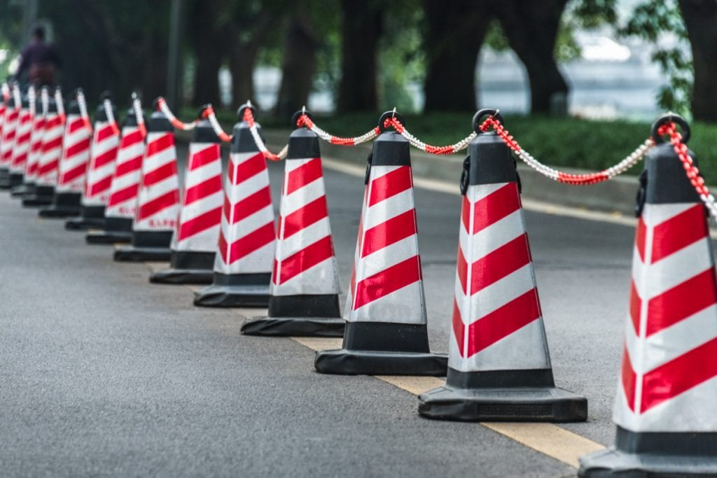 12 Most Common Barriers to Sustainable Growth
