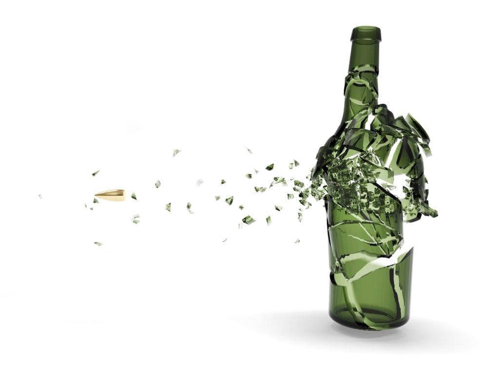 Can You Break Your Industry Bottlenecks?