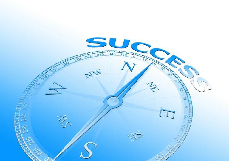 Amazon's 4 Core Values for Success