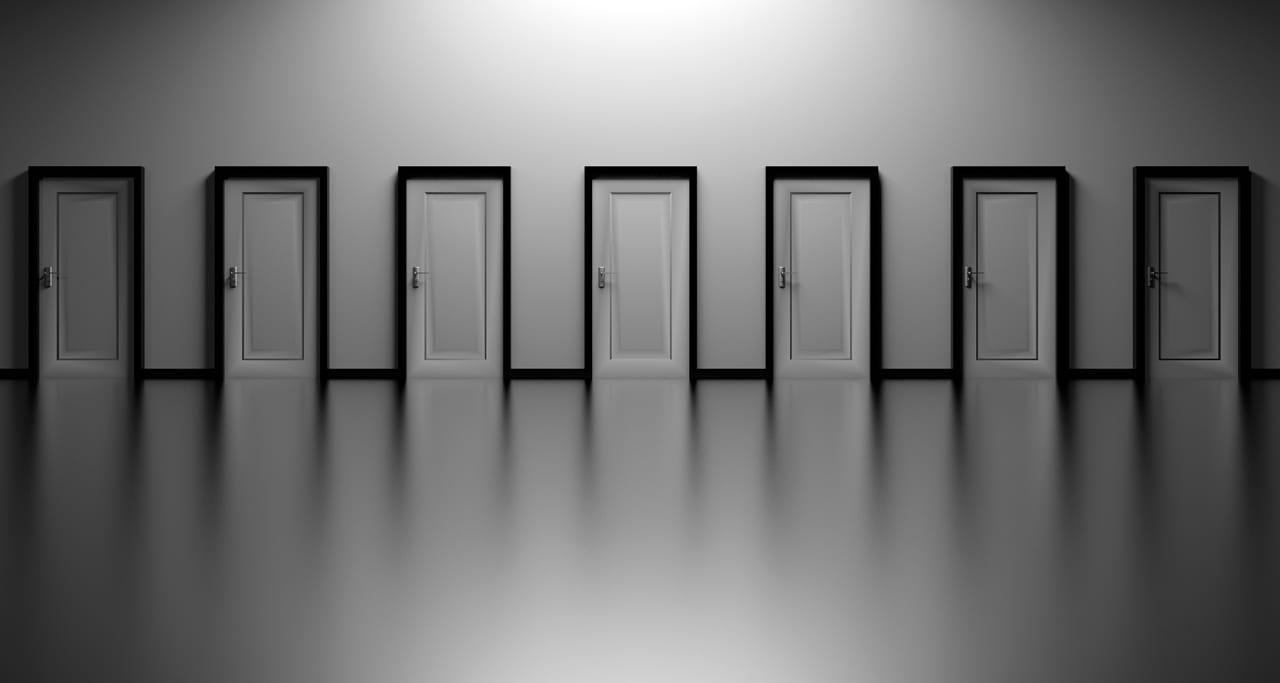 Six Common Strategy Traps